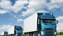 Zwiększenie efektywności procesu transportowego poprzez eliminację słabych punktów procesu zarządzania w przedsiębiorstwie transportowym