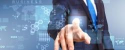 Nowe badanie Della i Intela wskazuje najważniejsze trendy technologiczne, które kształtują miejsca pracy