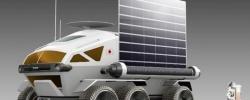 Bridgestone weźmie udział w międzynarodowej misji eksploracji kosmosu z agencją JAXA i firmą Toyota