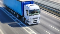 Analiza zapotrzebowania na pracę przewozową w procesach transportowych