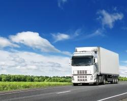 Polskie MŚP współpracują z firmami logistycznymi, aby wzmacniać działalność eksportową