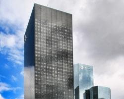 Jakość logistycznej obsługi klientów hoteli - studium przypadku