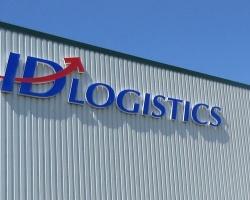 ID Logistics rozpoczyna obsługę sklepu internetowego E. Leclerc we Francji