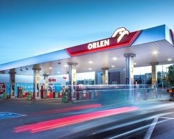 Cztery nagrody dla PKN ORLEN