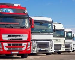 5 dowodów na to, że monitoring GPS eliminuje chaos z życia firmy transportowej
