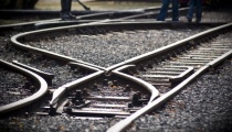 Wdrażanie Systemu Zarządzania Bezpieczeństwem w transporcie kolejowym