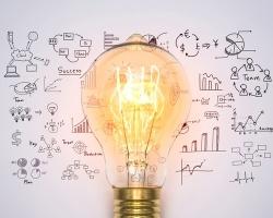 Chmura obliczeniowa jako możliwość tworzenia zintegrowanych łańcuchów dostaw przez przedsiębiorstwa z sektora MŚP
