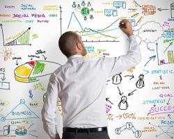 Zarządzanie projektami kreatywnymi w logistyce
