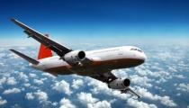 Postępowanie badawcze w rozwiązywaniu problemów ekonomiki transportu lotniczego