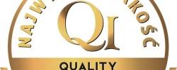 Złote Godło w programie Najwyższa Jakość QI 2016 dla DHL Trade Automotion Service