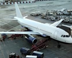 Bezpieczeństwo w transporcie materiałów niebezpiecznych drogą powietrzną