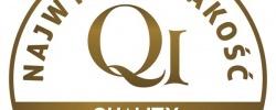 Oferta e-commerce DHL ze Złotym Godłem QI 2018