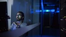 Intel przedstawia strategię rozwoju sztucznej inteligencji
