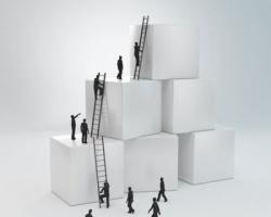 Analiza skutków wdrożenia systemu zarządzania bezpieczeństwem w wybranym przedsiębiorstwie