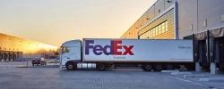 FedEx otwiera nowy oddział w Chorzowie  i zwiększa aktywność na Śląsku