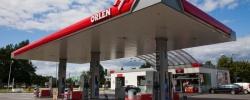 Energetyczna przyszłość stacji ORLEN