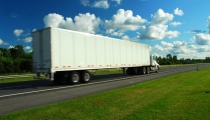 Ocena wybranych projektów zwiększenia pracy przewozowej w transporcie drogowym
