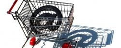 Twoje produkty w Google Shopping obowiązkowo z numerem GTIN od 14 lutego 2017 r.