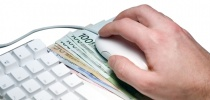 Wariantowe szacowanie czasu i kosztu w projektach logistycznych