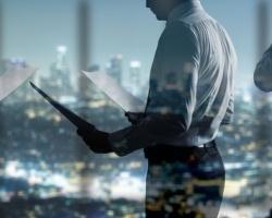 Wykorzystanie współczesnych koncepcji i metod zarządzania organizacjami w zarządzaniu kryzysowym