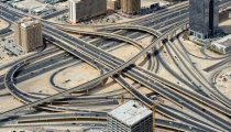 Wykorzystanie transportu rurociągowego a kongestia transportowa