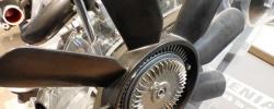 Przemysł motoryzacyjny zdejmuje nogę z gazu? Mniej produkcyjnych optymistów w Polsce