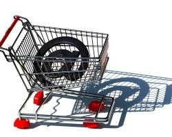Kształtowanie sieci dystrybucji w warunkach zróżnicowanych form sprzedaży towarów