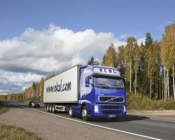 Ekol Logistics otwiera spółkę w Słowenii