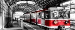 Zmiany w opodatkowaniu nieruchomości po nowelizacji ustawy o transporcie kolejowym