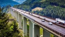 Branża transportowa w obliczu zmian technologicznych
