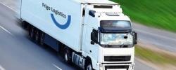 Frigo Logistics otwiera odział w Błoniu koło Warszawy
