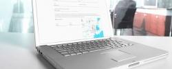 Analizy DHL umożliwiają lepsze zrozumienie sieci dostawcy