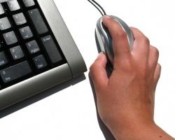Analiza technicznych i organizacyjnych środków bezpieczeństwa informacji na przykładzie przedsiębiorstwa logistycznego