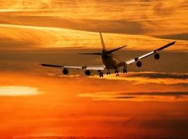 Lotnicze Pogotowie Ratunkowe jako przykład firmy non-profit w sektorze usług logistycznych