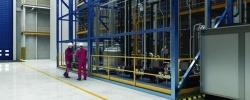PKN ORLEN buduje w Płocku zaawansowane technologicznie Centrum Badawczo-Rozwojowe