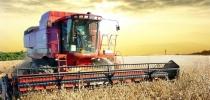 Koncepcje zarządzania jakością jako wsparcie logistycznej obsługi klienta w łańcuchu żywnościowym