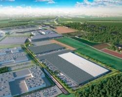 Udana transakcja Danfoss Power Solutions na Bielanach Wrocławskich
