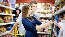 Carrefour jako pierwsza sieć handlowa uruchamia w Polsce GDSN