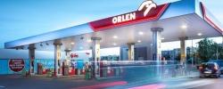 PKN ORLEN rozbudowuje systemy rowerów miejskich w Polsce