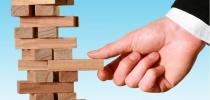 Czynniki i bariery integracji w łańcuchach dostaw