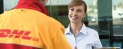 Brązowe Godło dla DHL Express w programie Operator Logistyczny 2017