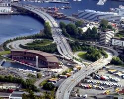 Zarządzanie kongestią w sieciach miejskich - wybrane aspekty