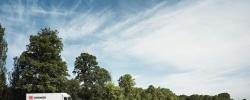 DB Schenker nabywa udziały na globalnym rynku internetowym uShip