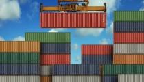 Container freight station jako element międzynarodowych łańcuchów transportowych