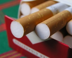 Nowe przepisy dla producentów wyrobów tytoniowych