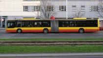 Wybrane aspekty jakości publicznego transportu pasażerskiego