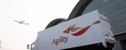 Agility uruchamia nową spedycyjną platformę online - Shipa Freight