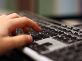 E-logistyka w organizacjach inteligentnych
