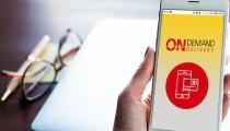 Szybsze opłacanie faktur celnych z DHL Express