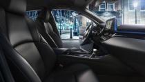 Toyota Motor Europe i Dassault Systèmes wspólnie pracują nad cyfrowym marketingiem nowej generacji